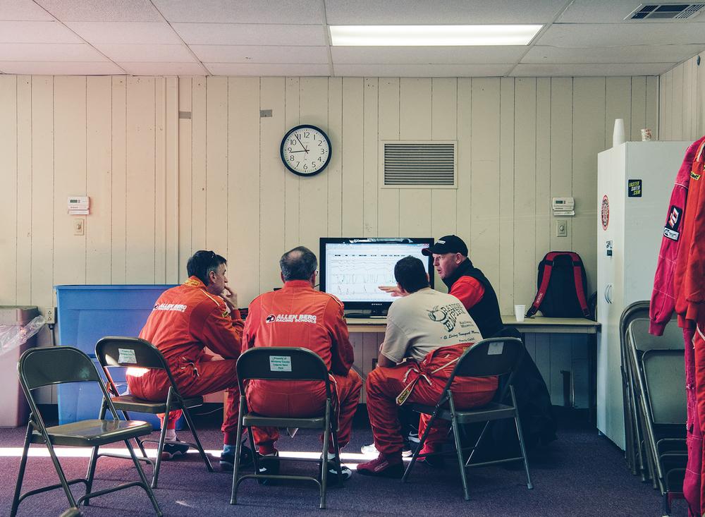 racingschool-09.jpg
