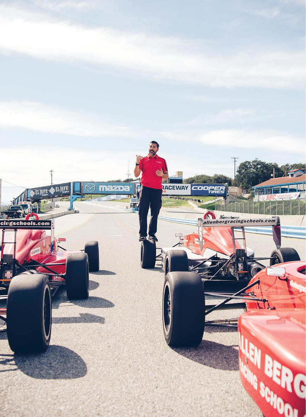 racingschool-021.jpg