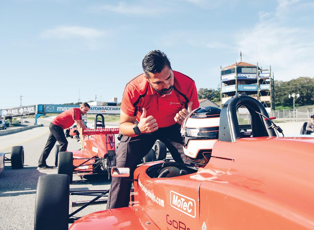 racingschool-70.jpg