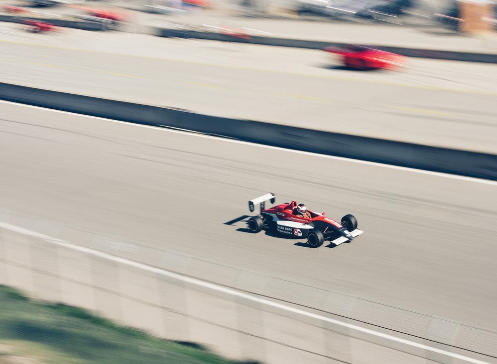 racingschool-701.jpg