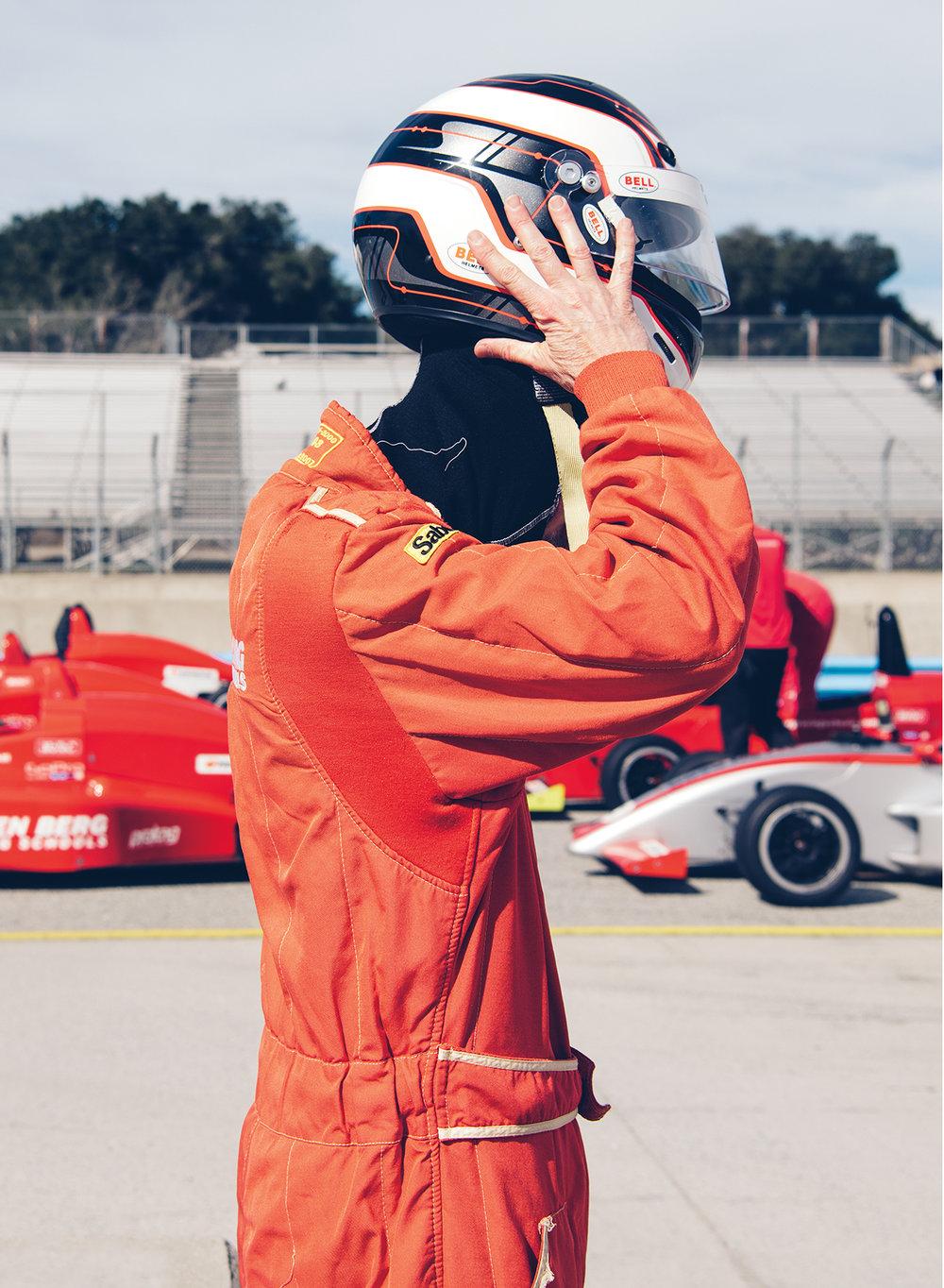 racingschool-130.jpg