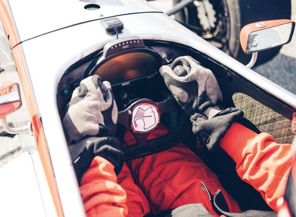 racingschool-30.jpg