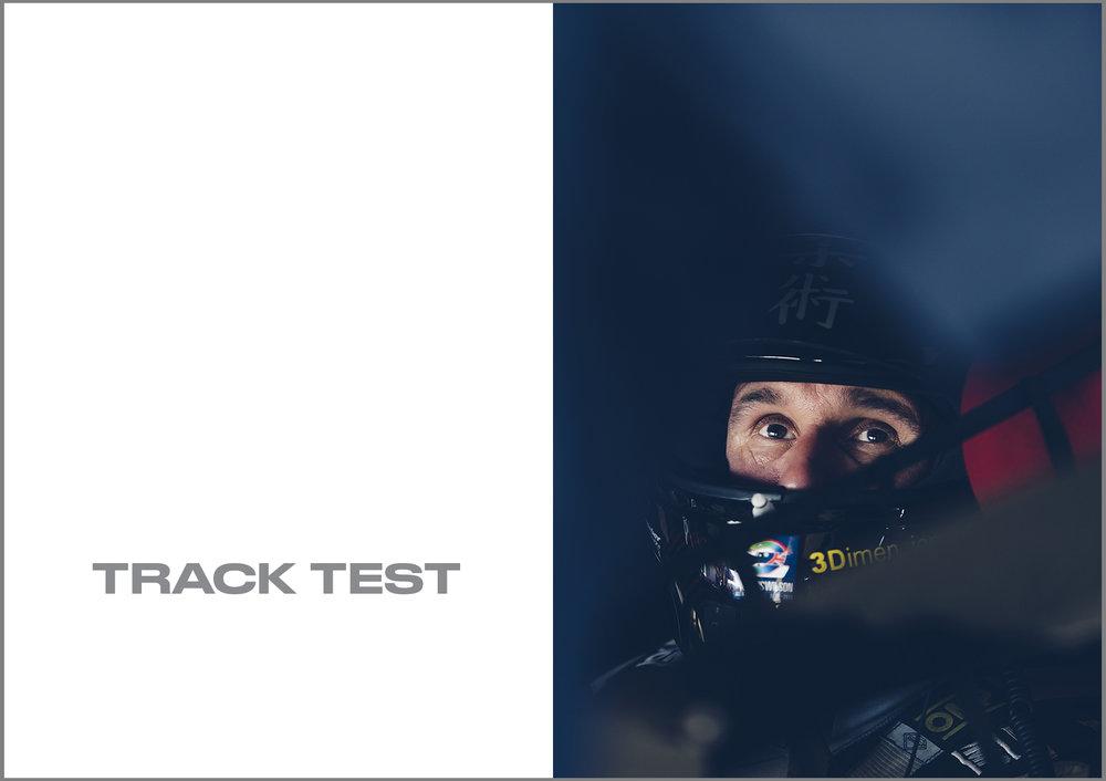 testday-081.jpg