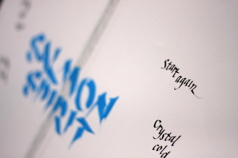 MJ calligraphy_93.jpg