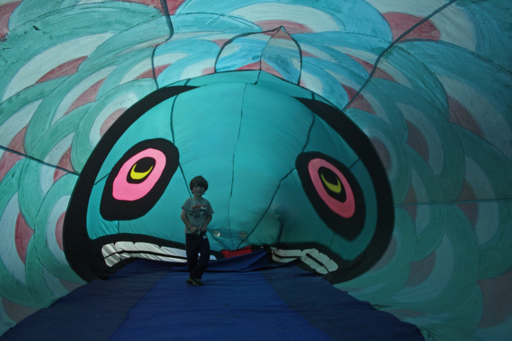 Salmon+Fest+201225-2053125485-O.jpg