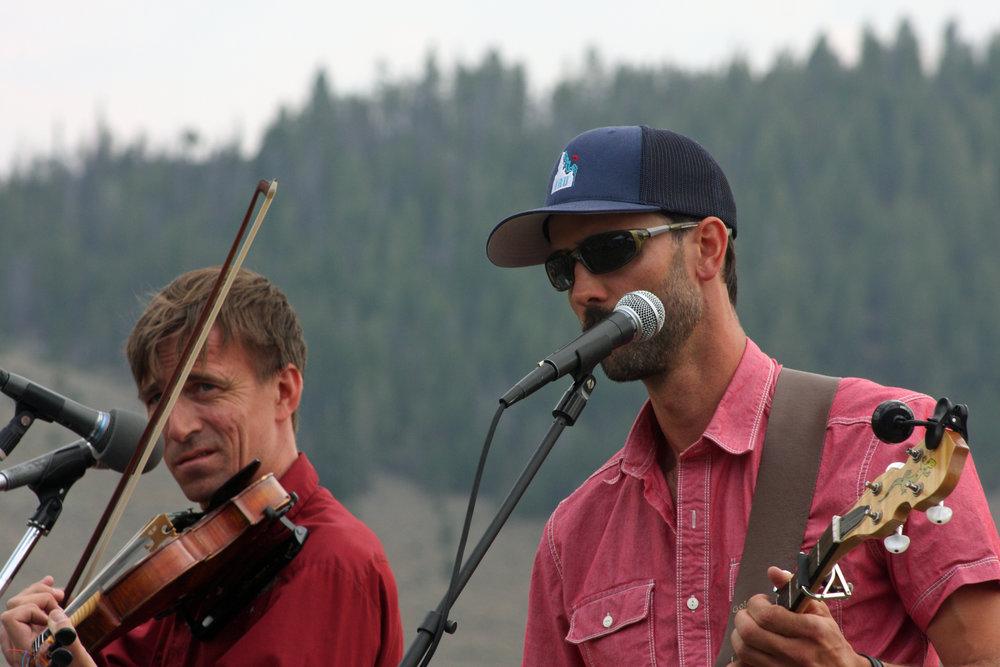 Salmon+Fest+201261-2053132685-O.jpg