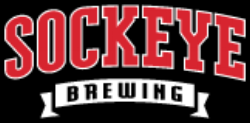Sockeye logo.png