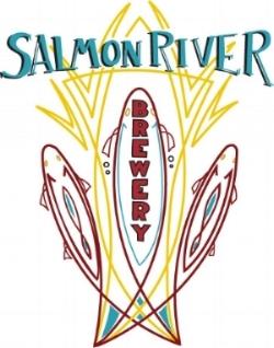SalmonRiver Brewery-logo final.jpg