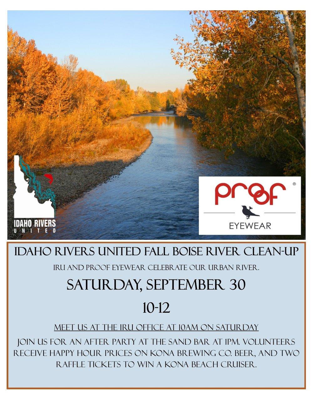2017 River Cleanup.jpg