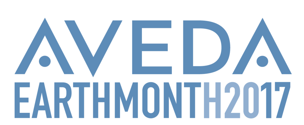 EarthMonth17Logo (3).png