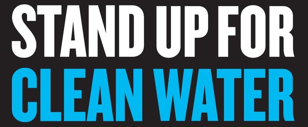 Stand up Logo.jpg