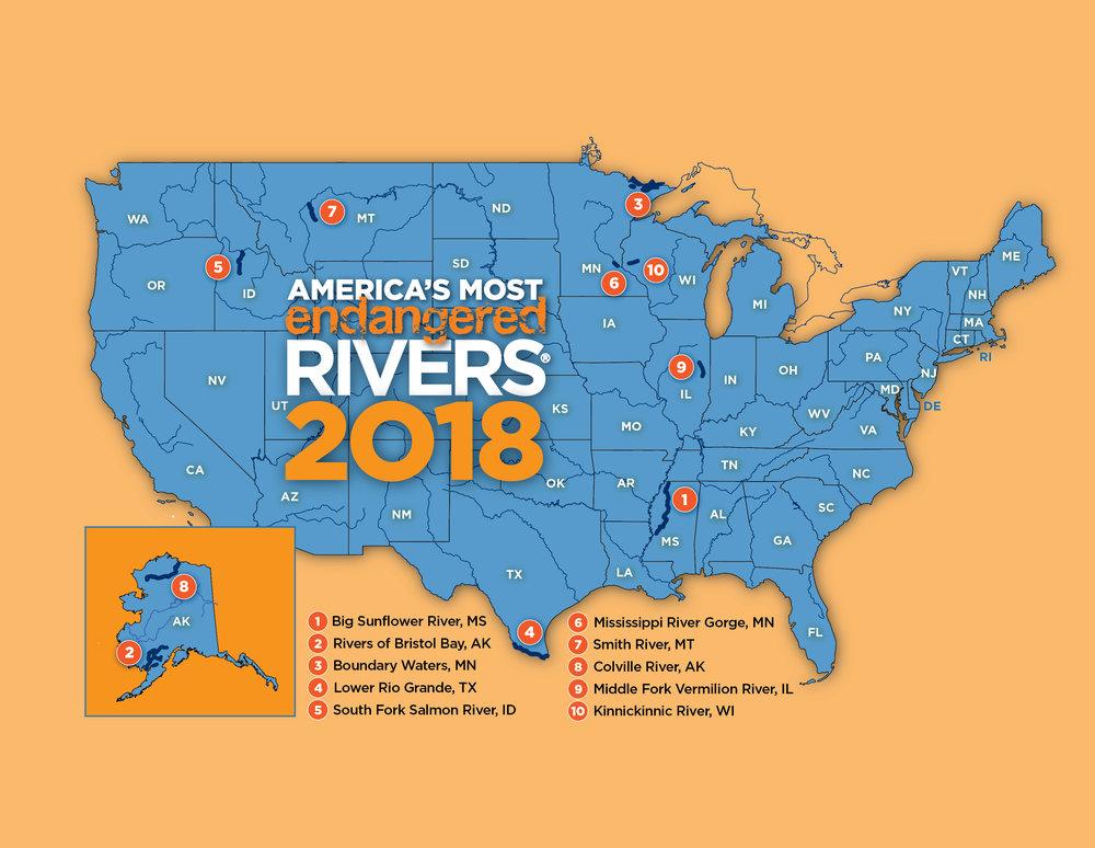 2018 MER Map_FNL.jpg