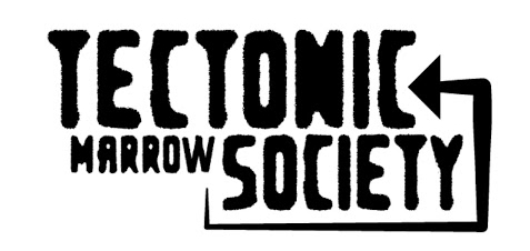 Tectonic-marrow_full copy.jpg