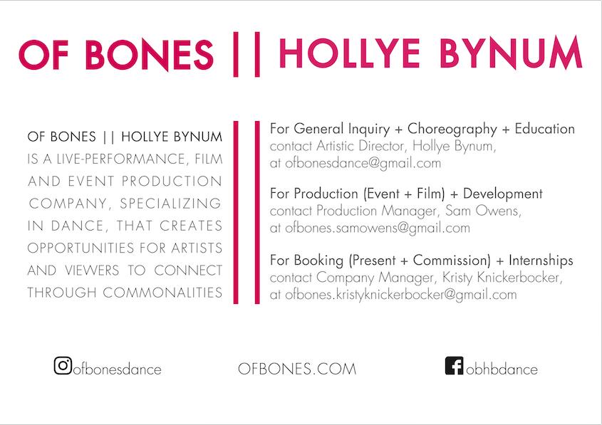 of bones postcard final card!!.jpg