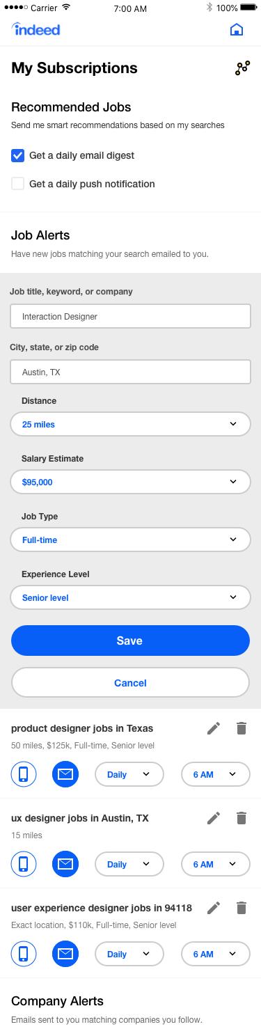 Subway Web App 2.0 V2 - Mobile Copy 2.png