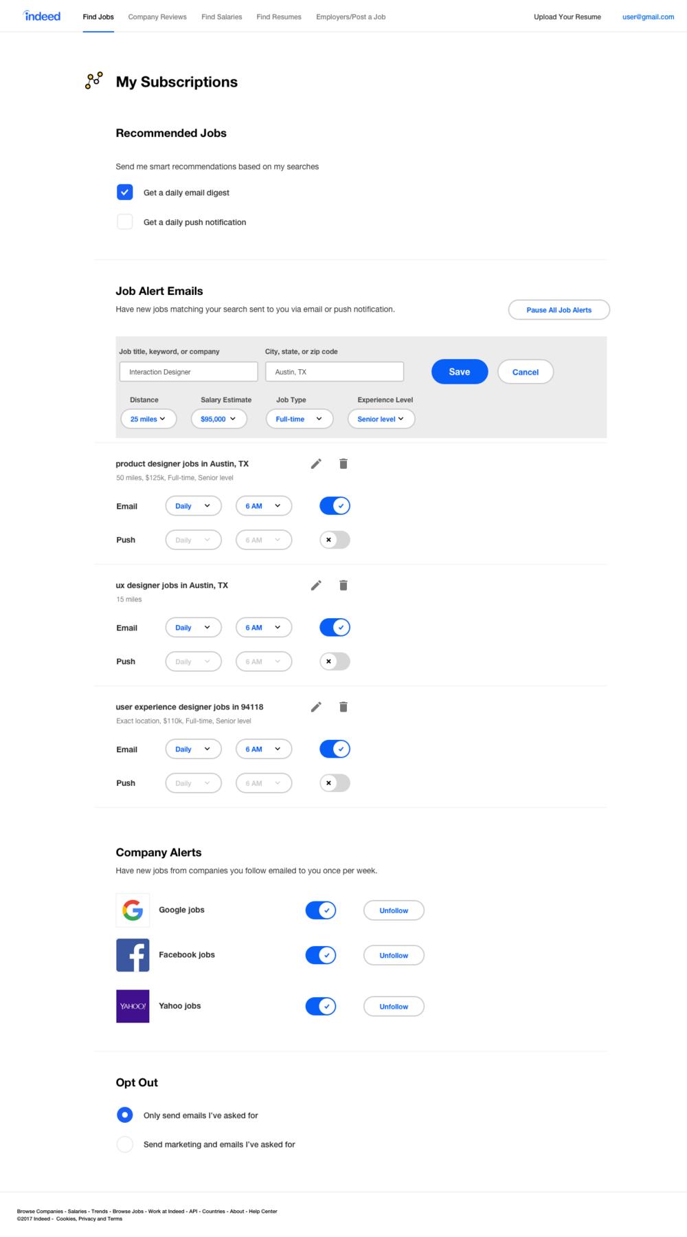 Subway Web App 2.0 V2 Copy 7.png