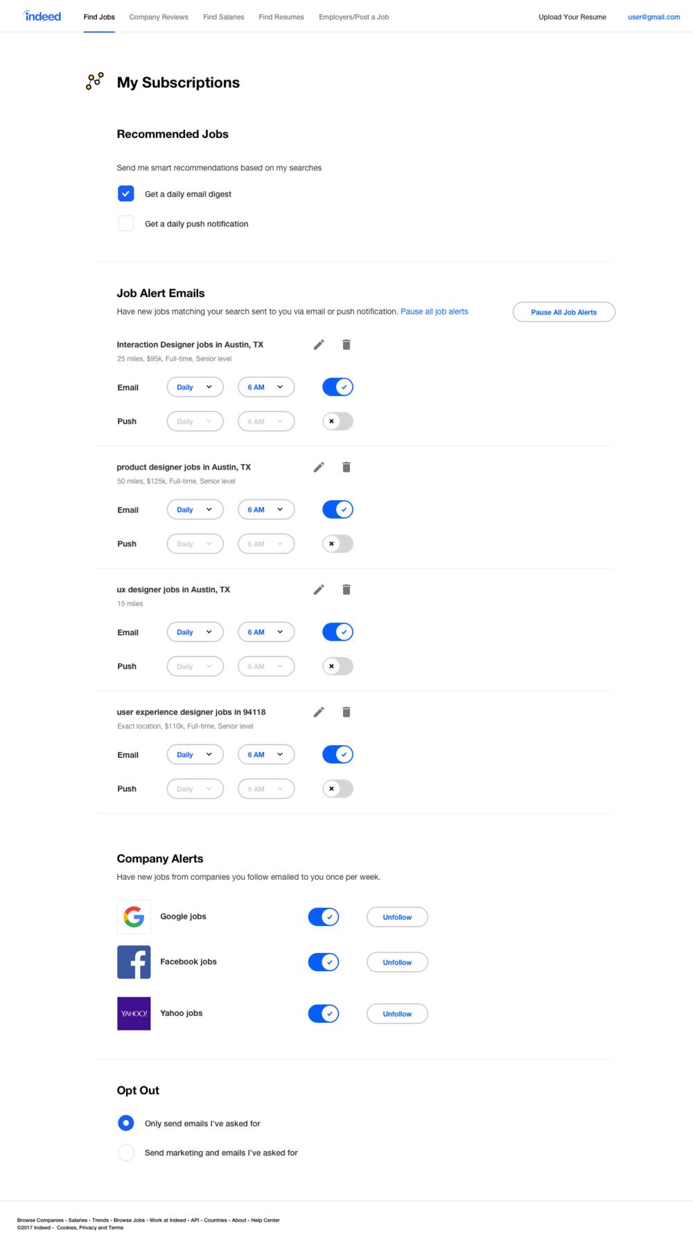Subway Web App 2.0 V2 Copy 6.png