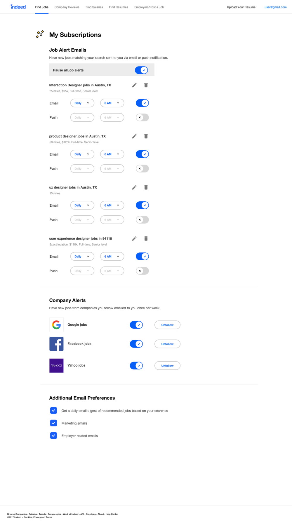 Subway Web App 2.0 V2 Copy 10.png