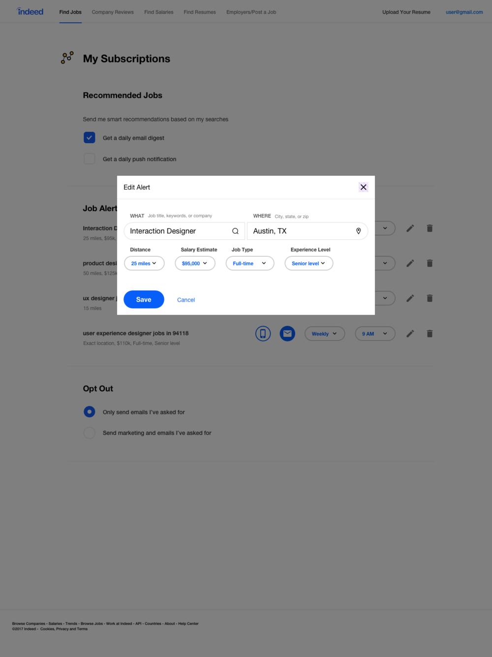 Subway Web App 2.0 V2 Edit Alert V2.png