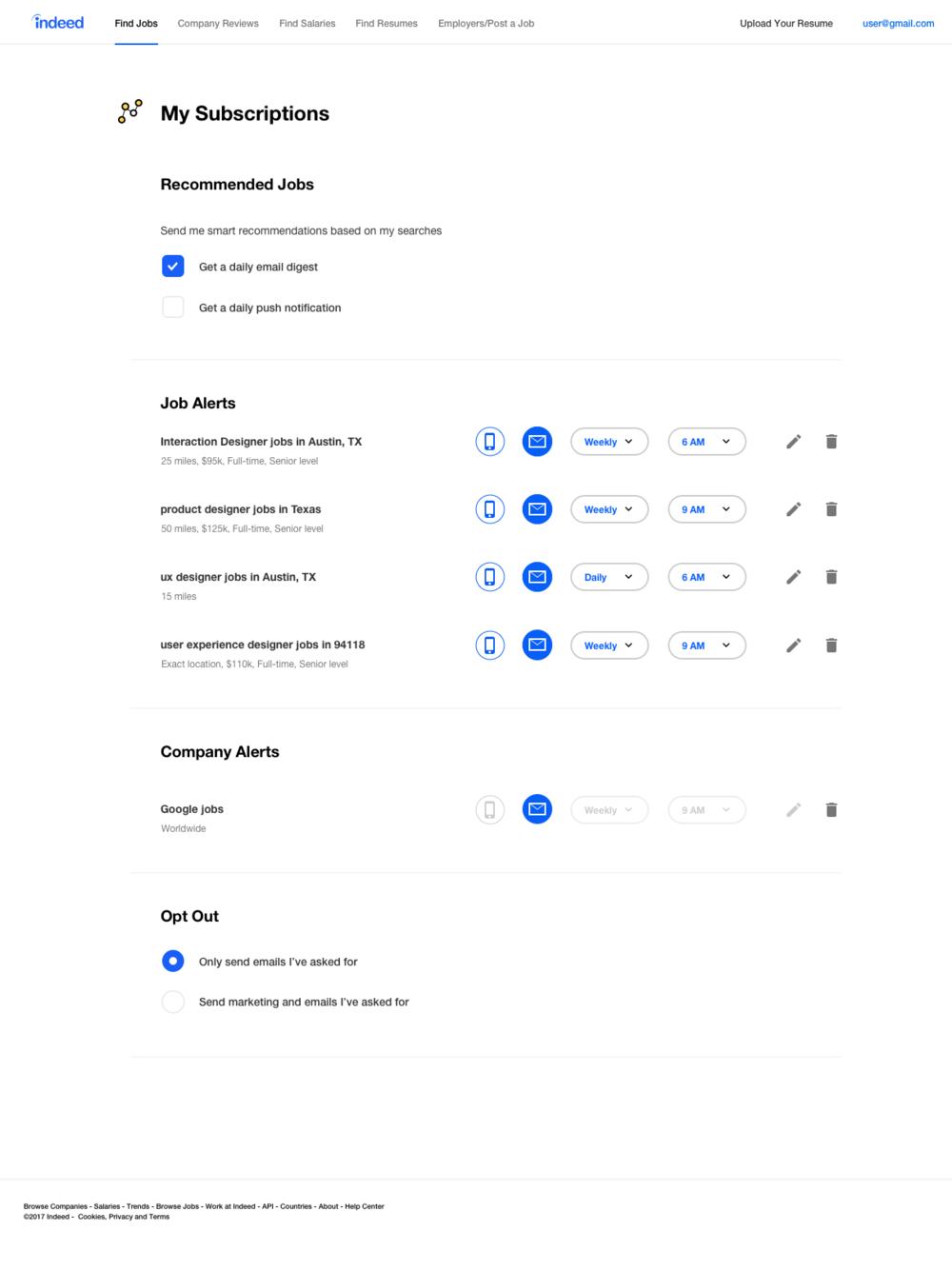 Subway Web App 2.0 V2 Dropdown Updated.png