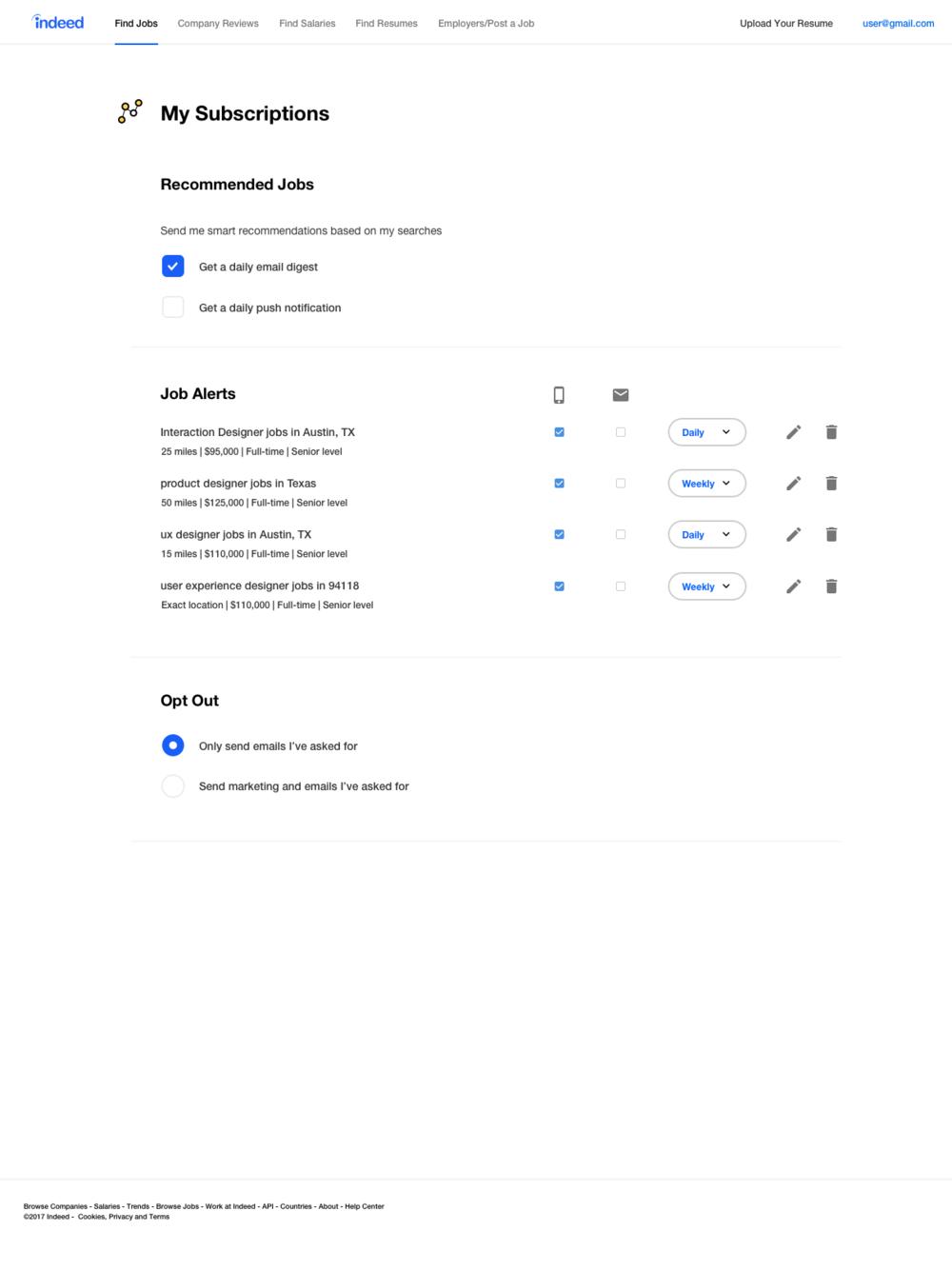 Subway Web App 2.0 V2 2.png