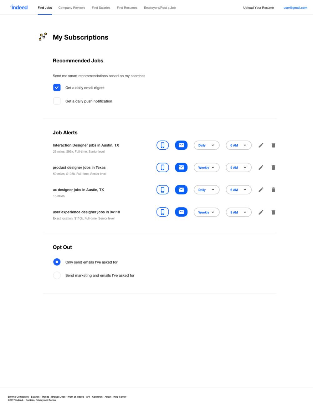 Subway Web App 2.0 V3.png