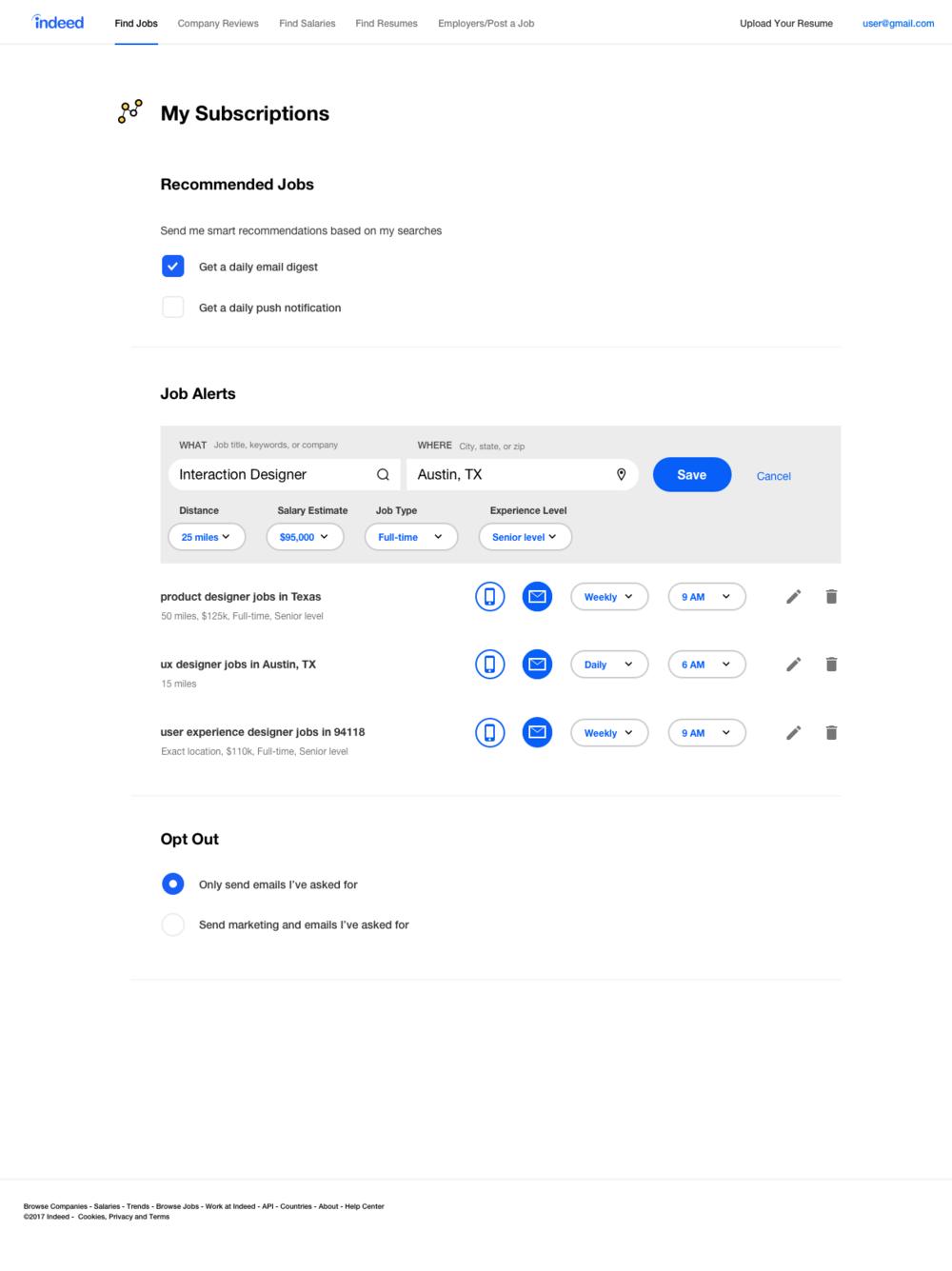 Subway Web App 2.0 V2 Edit Alert V1.png