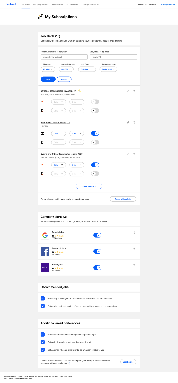 Subway Web App 2.0 V2 Sectioned Edit.png