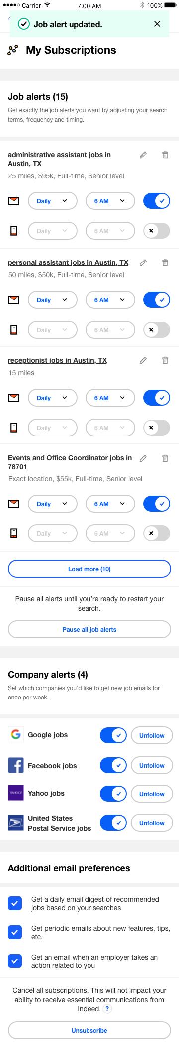 Subway Web App 2.0 V2 - Mobile Alert.png