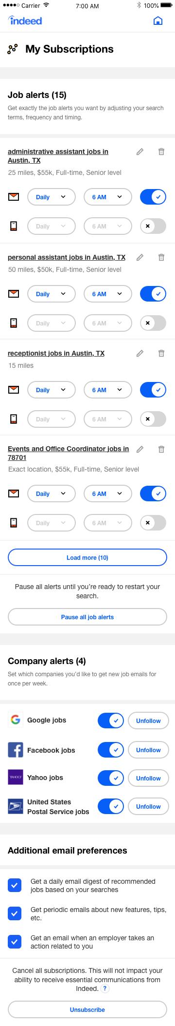 Subway Web App 2.0 V2 - Mobile 2.png
