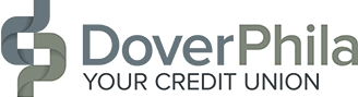 DoverPhila logo b&w.png