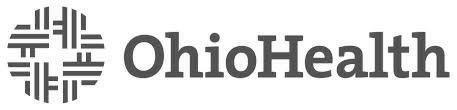 OhioHealth logo b&w.png