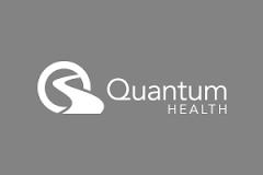 quantum logo b&w.png