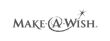 make a wish logo b&w.png