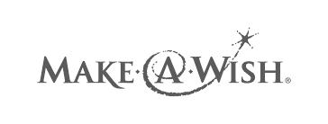 make a wish logo b&w.png