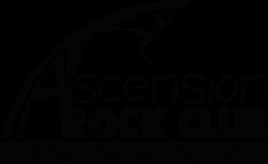 Ascension Rock Club