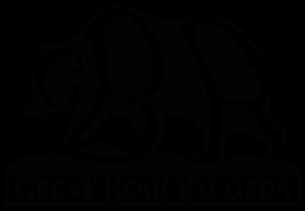 Great Bear Records