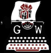Gift Write