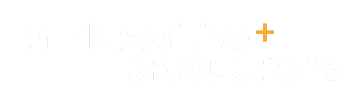Think Positive Productions