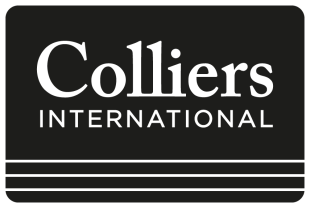 colliers bw.png