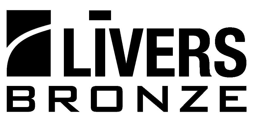 livers bronze.jpg