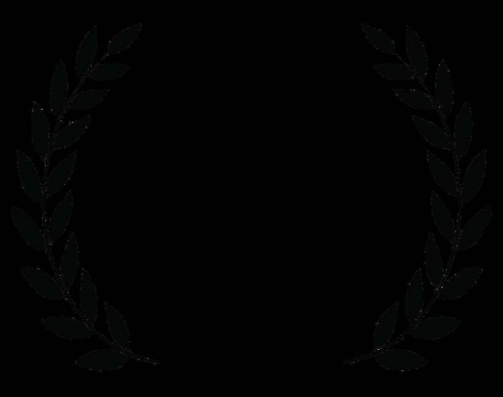 Awards-02.png
