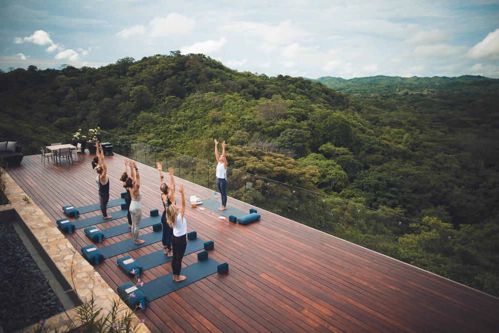 yoga copy-2.jpg