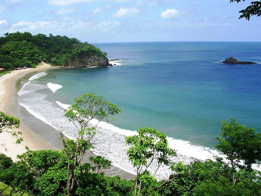 nicaragua-beach.jpg