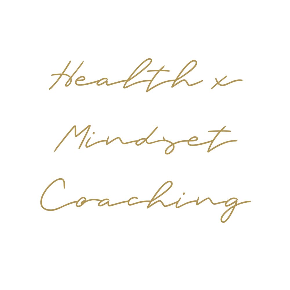Health x Mindset.PNG