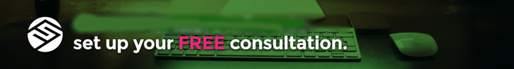 Free+Consultation+Banner.png