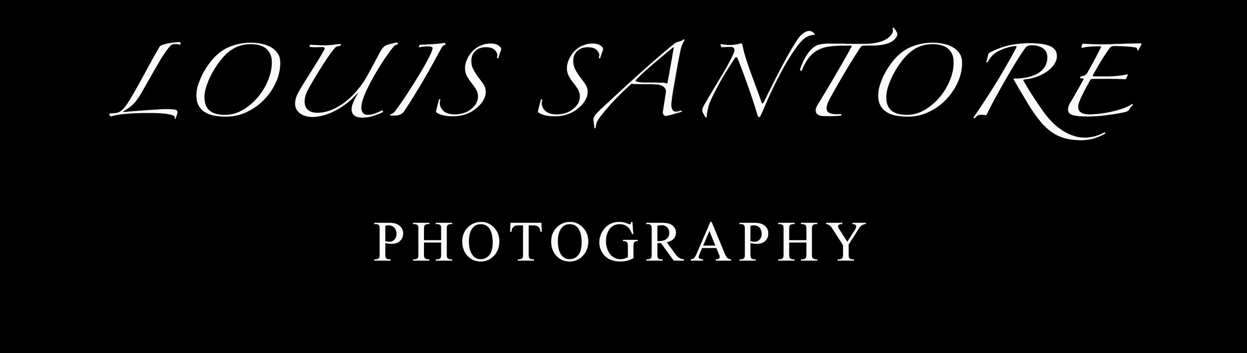 Louis Santore Photography
