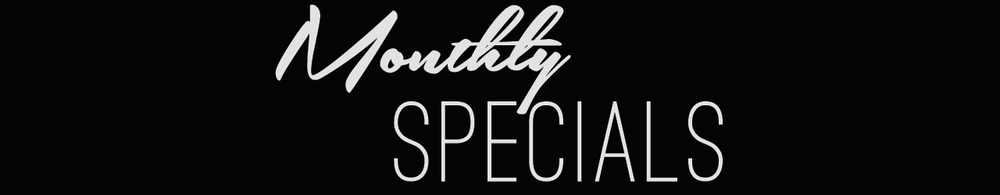 Jack Zamora MD Cosmetic Surgery Specials