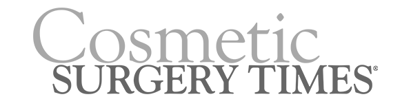 Jack Zamora featured in Cosmetic Surgery Times