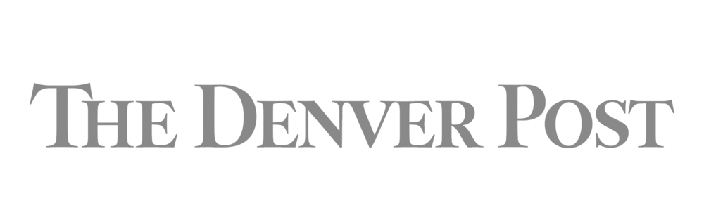 Dr. Jack Zamora featured in The Denver Post